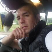 александр, 38, г.Сергиев Посад