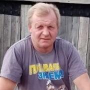 Александр Петров 44 Пугачев
