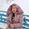 ирина, 42, г.Асбест
