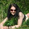 Елена, 41, г.Тюмень