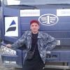 Вячеслав Горностаев, 51, г.Большой Камень