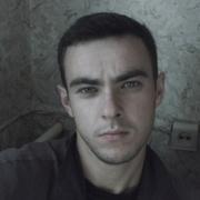 Сергей 37 Зуевка