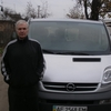 yura.vitko@mail.ru, 61, г.Марганец