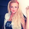 Kamille Gudeikyte, 35, г.Атлон