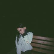 Emilia, 16, г.Екатеринбург