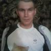 Александр, 36, г.Балезино
