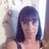 людмила, 35, г.Острогожск