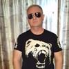 Сергей, 50, г.Можайск