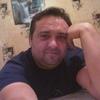 Vadim, 37, Myrnograd