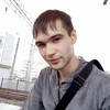 Haruka Kasugano, 24, г.Владивосток