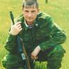 Евген, 33, г.Красноярск