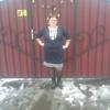 Таня, 29, Умань
