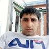 Артём, 31, г.Краснодар