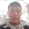 Evgeniy, 37, г.Сеул