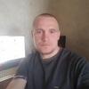 рома, 36, г.Красноярск