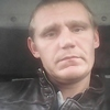 сергей, 16, г.Ахтубинск