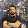 Фатих, 23, г.Стамбул