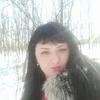 Olchik, 28, г.Мерефа