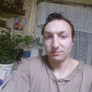 Игорь 20 Санкт-Петербург