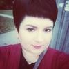 Лена, 28, г.Гродно