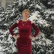 Елена 45 Новоаннинский