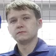 Мельников, 29, г.Белгород