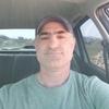Рустам, 30, г.Махачкала
