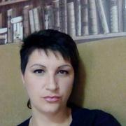 Ирина 40 Каменск-Шахтинский