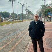 Игорь 42 года (Стрелец) Железнодорожный