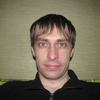 Станислав Нефедов, 34, г.Белгород