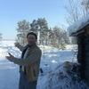 георгий, 36, г.Упорово