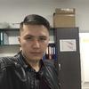 Биржан, 32, г.Атырау
