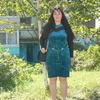 Оксана, 36, г.Артем