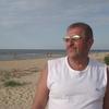 сергей, 50, г.Рига
