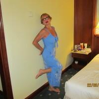 Татьяна, 61 год, Близнецы, Санкт-Петербург
