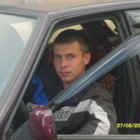 Александр, 30 лет, Козерог, Барнаул