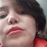 Мадина, 25, г.Астана