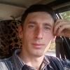ilya, 36, Henichesk