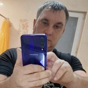 Леонид, 38, г.Кропоткин