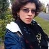 Sofi, 29, г.Свердловск