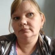 Татьяна 45 Моздок