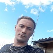Роман 28 Москва