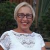 Татьяна, 62, г.Каменец-Подольский