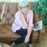 Perle, 51 год, Водолей, Киев
