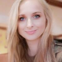 Юлианна, 35 лет, Водолей, Жилево