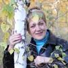Лена, 48, г.Братск