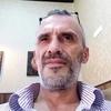 Rashad, 42, г.Баку
