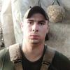 Віталій, 22, г.Николаев