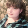 Ekaterina, 26, Tomilino