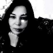 Ирина, 47, г.Инта